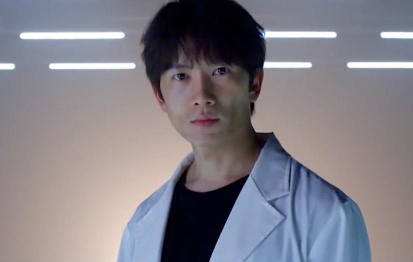 Doctor_John-teaser1